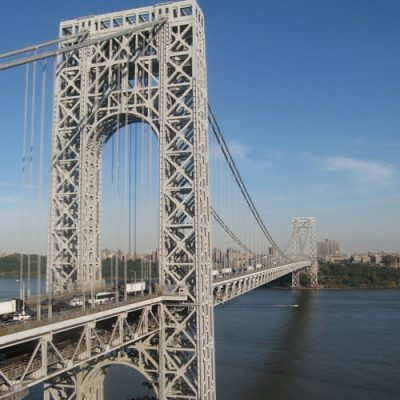 George-Washington-Bridge-1